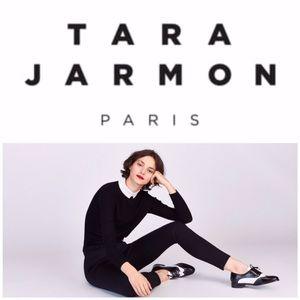 Tara Jarmon